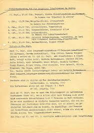 leipzig on the move revolution und mauerfall