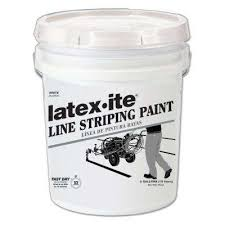 Line Marking Spray Paint - traffic u0026 marking spray paint paint the home depot