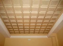 controsoffitti decorativi soffitto cassettoni polistirolo tutto su ispirazione design casa
