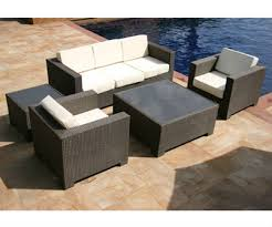 Patio Furniture Slip Covers by Wicker Furniture Slipcovers Wicker Furniture Slipcovers Suppliers