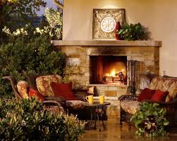 houses fireplace living room warm cozy wallpaper for desktop for