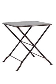 tables modern designer tables noxu home