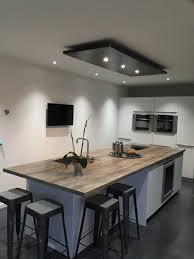 luminaires de cuisine luminaire design cuisine gallery of le suspension with luminaire