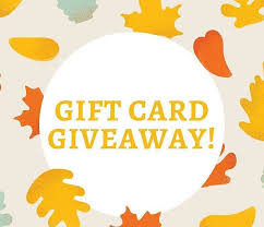 thankful for you giveaway to show our gratitude for you this