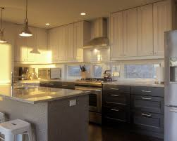 kitchens by design omaha blackphoto us