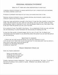 template profit and loss statement bid proposal template templates