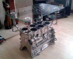 just a car for the just a car interior decorating with car parts for the