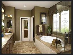 master bathroom layout ideas master bathroom layout plans home interior design ideas