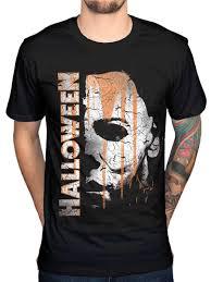 online get cheap halloween michael myers aliexpress com alibaba