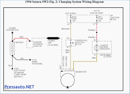 3 wire delco remy 22si alternator wiring diagram wiring