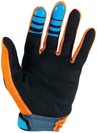 fox pants motocross fox socks target fox dirtpaw mako gloves motocross white blue