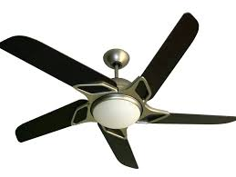 where to buy a fan best buy ceiling fan where to buy a ceiling fan buy ceiling fans