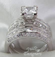 jewelry rings ebay images Rings ebay images lillysbistro jpg