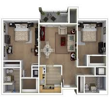 800 Square Foot House Plans 20 Best Floor Plans Images On Pinterest Baths Floor Plans And