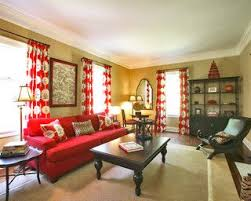 best 25 red couch decorating ideas on pinterest red sofa decor