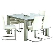chaise cuisine noir chaise cuisine noir ensemble chaises de cuisine design