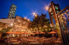 El Patio Houston by Top 15 Restaurantes De Tapas En Estados Unidos U2039 Niumba Viajes