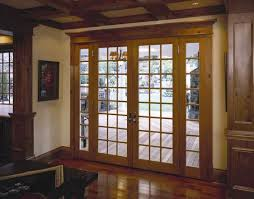 Vinyl Patio Door Patio Sliding Glass Door Replacement Glass Stacking Patio Doors