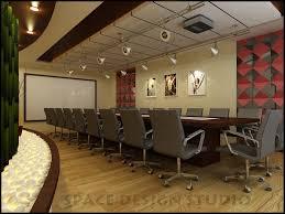 interior design in hyderabad office interior designers in hyderabad office interior designers