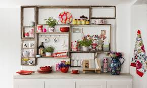 shabby chic kitchen ideas boho chic bedroom ideas shabby chic kitchen boho chic colorful