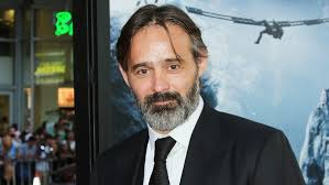 Film Everest In Berlin | berlin everest director baltasar kormakur to helm thriller the