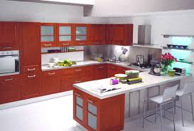 stylish inspiration ideas kitchen cabinet design in the