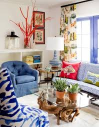 Coastal Livingroom by Coastal Living Room Photos Stunning Inspiration Ideas Coastal