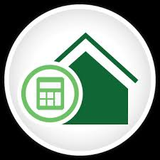 Estimate House Loan Approval by Home Affordability Calculator How Much House Can I Afford