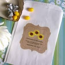 Pretzel Bags For Favors Custom Pretzel Bags 24 Bags Wedding Pretzel Bags Wedding