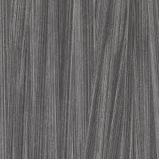 Formica Laminate Flooring Reviews Shop Formica Brand Laminate Burnt Strand Matte Laminate Kitchen