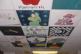 Armstrong Acoustical Ceiling Tile 704a by Armstrong Ceiling Tile 704a Page 7 Stevejobssecretsoflife Org