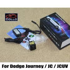 1999 lexus gs300 warning lights popular lighting crashes buy cheap lighting crashes lots from
