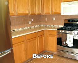 replace kitchen cabinet doors only home depot cabinet refacing reviews home depot kitchen door replace