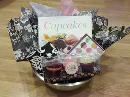 baking gift basket part 2 the lowdown on even more fantastic affordable gift
