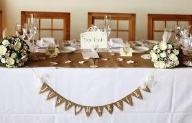 wedding table decorations ideas uk images wedding dress