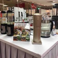 kitchen essential takashimaya singapore home u0026 kitchen essential fair 60 off 4 16