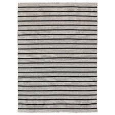 striped rugs ikea cievi u2013 home