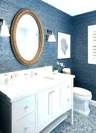blue and white bathroom ideas navy blue bathroom ideas bathroom ideas tile bathroom