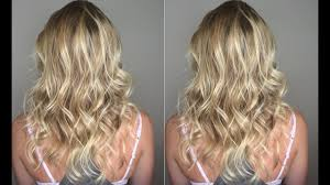 highlight lowlight hair pictures balayage highlight lowlight on fine hair from start to finish