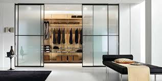 immagini cabine armadio realizzare una cabina armadio
