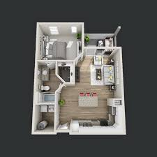 2 bedroom flat floor plan floor plans 1 bedroom apartments in clermont fl 2 bedroom
