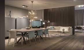 dining room led dining room table home lighting store ceiling