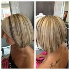 hi low lites hair light natural level 6 5 base lifted to a golden level 8 with