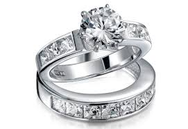 engagement ring prices incredible ideas wedding rings over 15000 as of black opal wedding