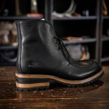 mens dress boot by buffalo jackson trading co