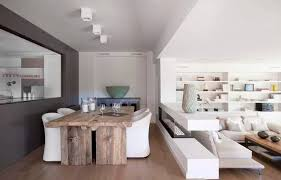 wohnzimmer gestalten idee wohnzimmer gestalten ruaway