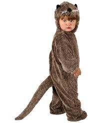animal planet sea otter costume baby costume baby halloween
