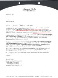orange lake resorts timeshare cancellation get out of your