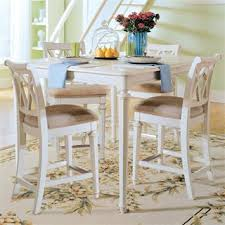 American Drew Dining Room Furniture by American Drew Dining Room Tables Homeclick