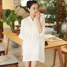 maternity clothing stores near me 2017 autumn flower clothes for women nightgown maternity